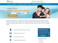 dentalinsuranceshop.com