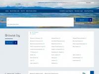 salesjobs.ie