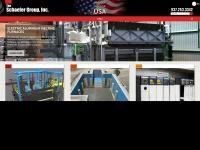 theschaefergroup.com
