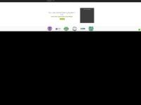 carpetcleaningnyc.com