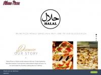 milanofamilypizza.com