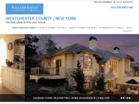 westchester-county-ny-real-estate.com