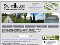 keepitstonehouse.co.uk Thumbnail