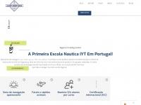algarve-cruising.com