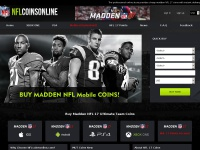 Nflcoinsonline.com