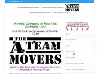 ateammoving.net