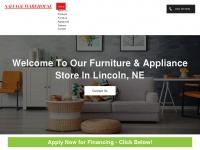 salvagewarehouses.com