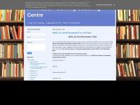 anreddybcc.blogspot.com