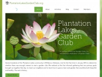 plantationlakesgardenclub.org