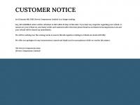 severncomponents.co.uk Thumbnail
