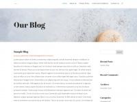 accessiblethailand.com