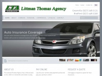 littmanthomas.com
