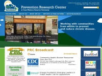 Prchn.org