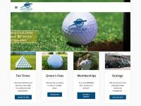 battlefieldgolfclub.net