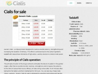 cialis-for-sale.org