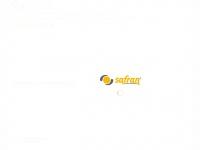safranmakina.com