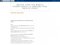 mobile-cellphones.blogspot.com