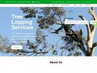 talltimberstreeservices.com.au