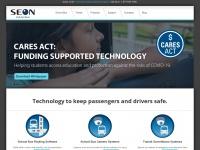 seon.com