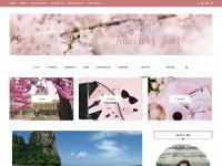 travelersjoint.com