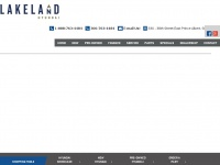 lakelandhyundaipa.com