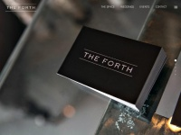 theforth.ca