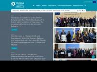 Respaweb.eu