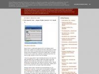 georgeh123.blogspot.com