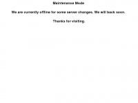 silverlinkcars.co.uk
