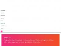 Mcn.edu