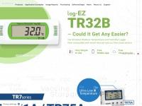 tandd.com