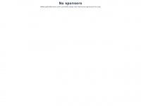 patrickturner.com