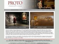 protoproductions.com