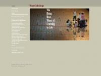 ciulladesign.com