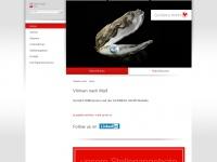 glasbau-hahn.com