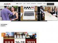 Blackmuseums.org