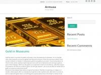 Armusa.org
