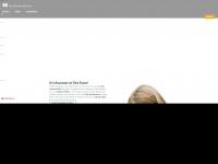farmersmuseum.org
