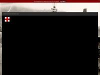 ameddmuseumfoundation.org