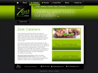 zestcaterers.com