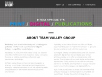 teamvalleygroup.co.uk Thumbnail