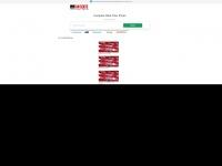 fanseats.co.uk
