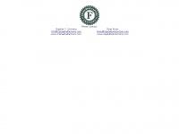 franchisecapitaladvisors.com