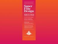 Superfinedesign.net
