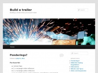 buildatrailer.net