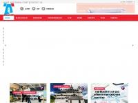 lifeinsurancesolutionsinc.com