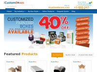 icustomboxes.com