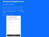 romanticweddingdress.com