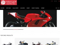 motorcycleconsignment.com