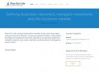 pflresearch.com